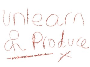 unlearnandproduce