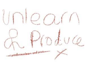unlearnandproduce