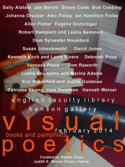englishfaclibraryvisualpoetics-1