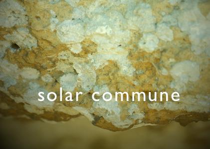 SolarCommuneTitleFinal