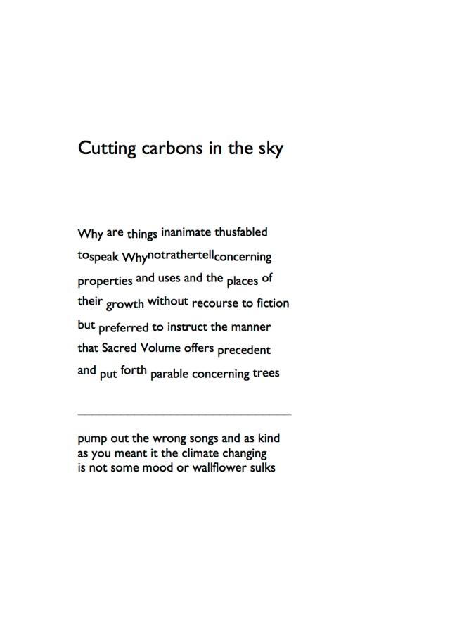 CuttingPage7